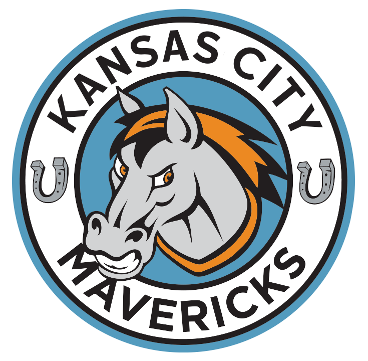 kansas_city_mavericks_2017-18