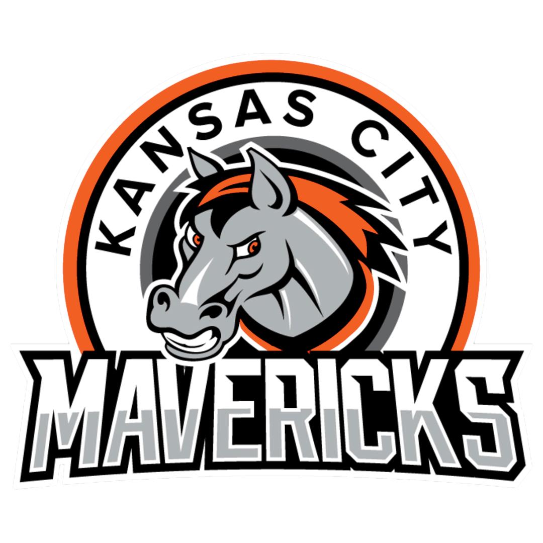 kansas_city_mavericks_2020-21