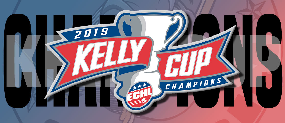 kelly_cup_champions_2018_generic_slider