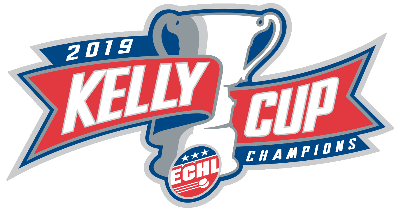 kelly_cup_champions_2019