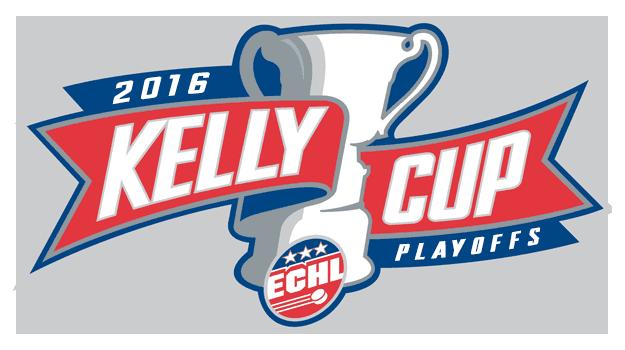 kelly_cup_playoffs_2016