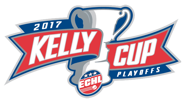 kelly_cup_playoffs_2017