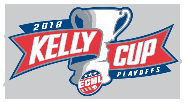 kelly_cup_playoffs_2018