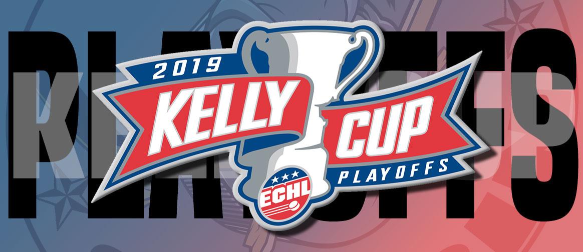 kelly_cup_playoffs_2018_generic_slider