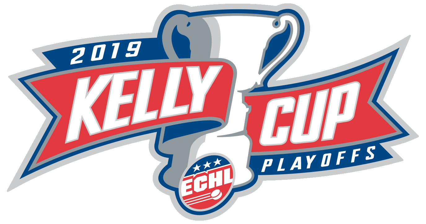 kelly_cup_playoffs_2019