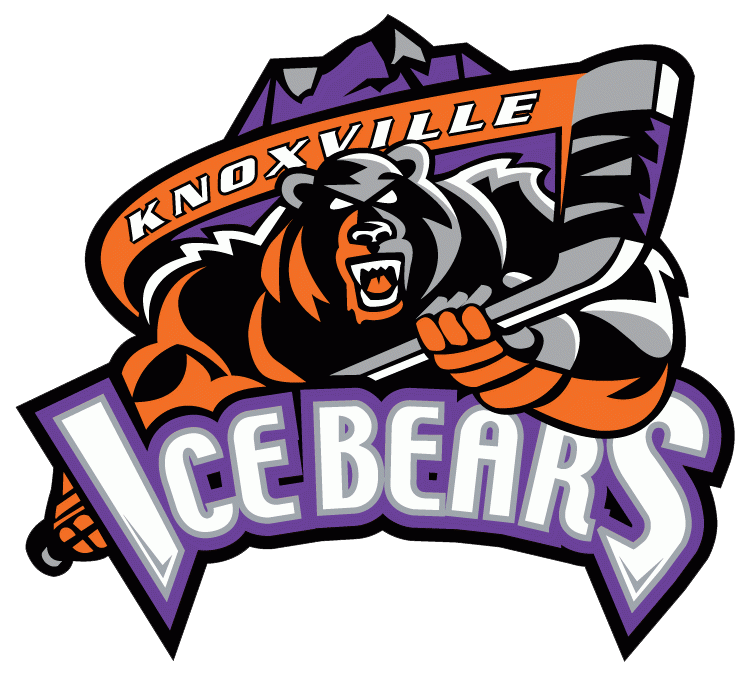 knoxville_ice_bears_2004-05