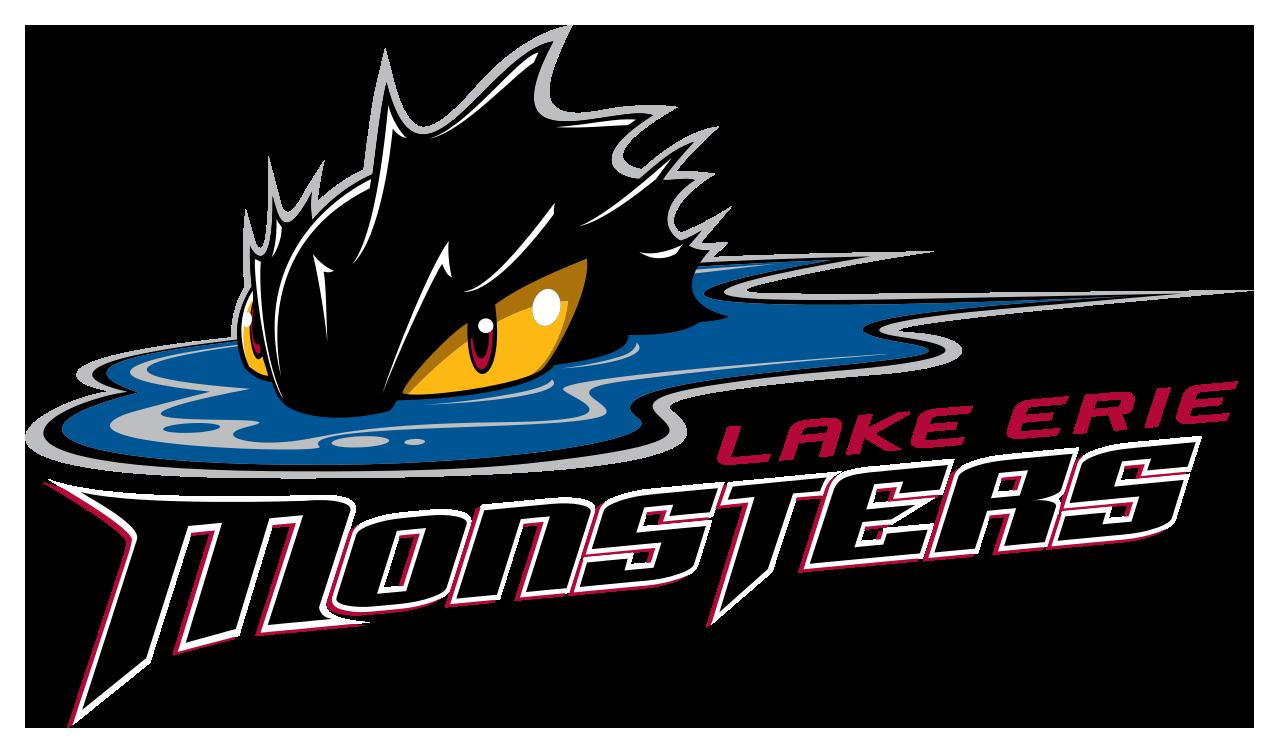 lake_erie_monsters_2011-12