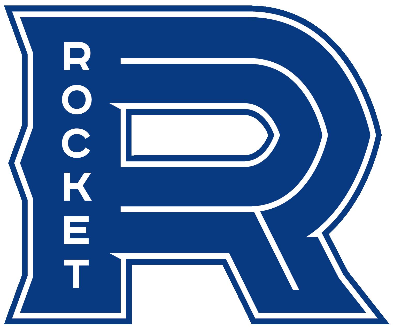 laval_rocket_2017-18