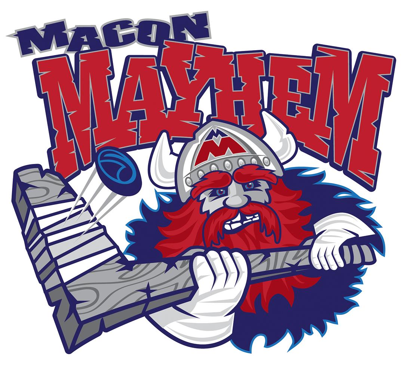 macon_mayhem_2015-16