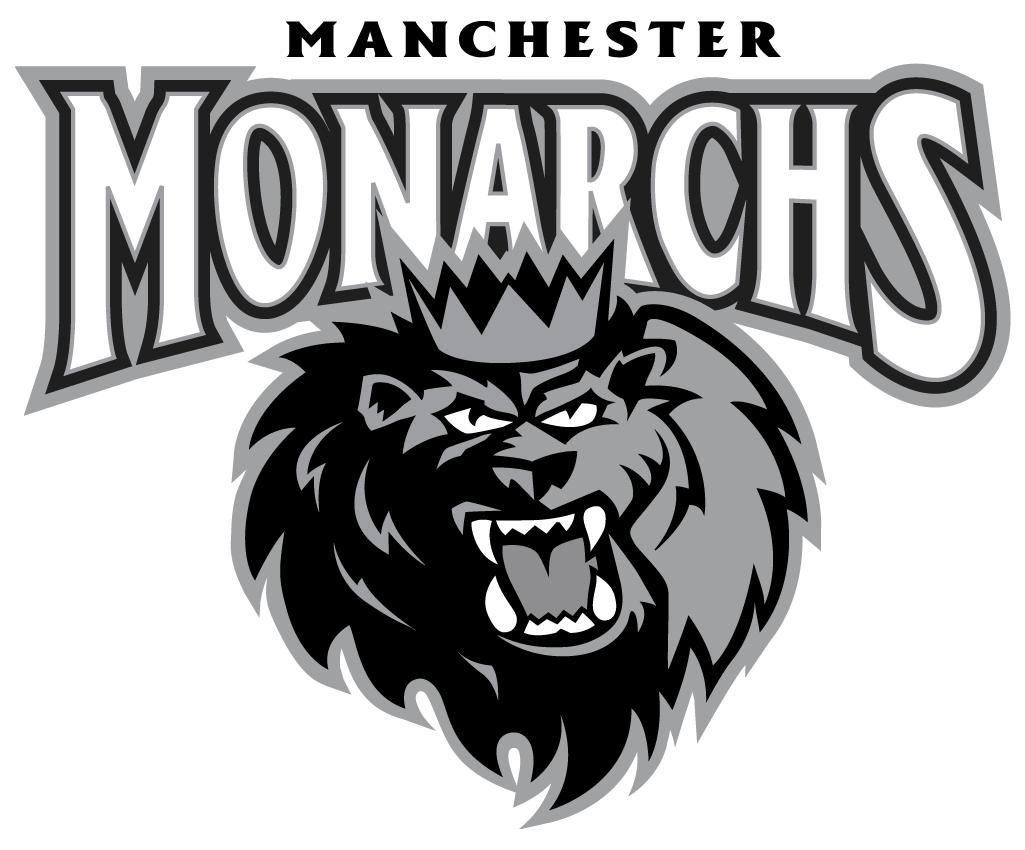 manchester_monarchs_2015-16
