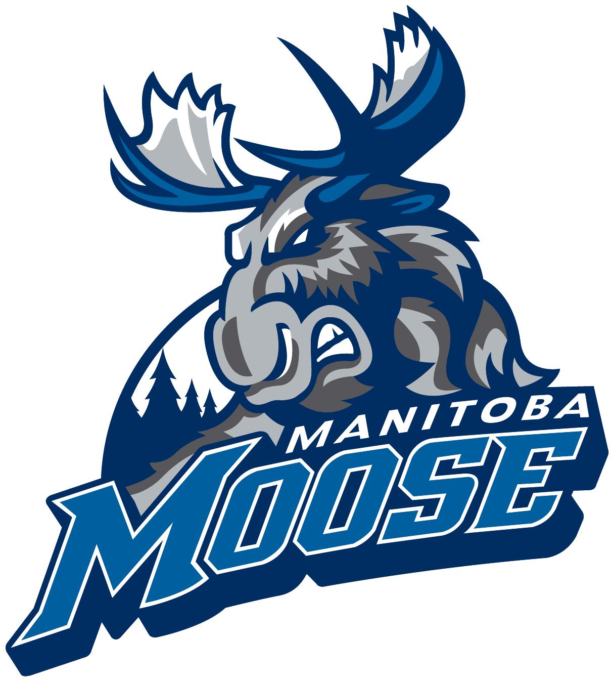manitoba_moose_2015-16