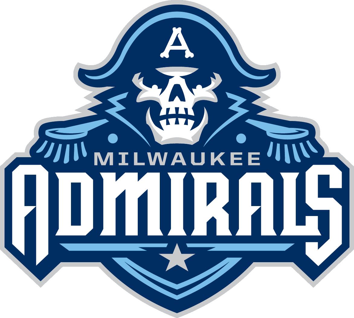 milwaukee_admirals_2015-16