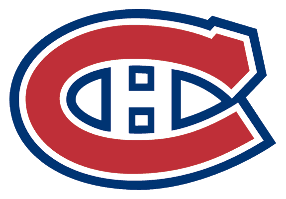 montreal_canadiens_1999-00