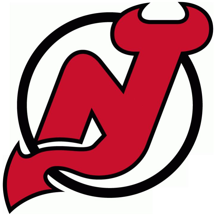new_jersey_devils_1999-00