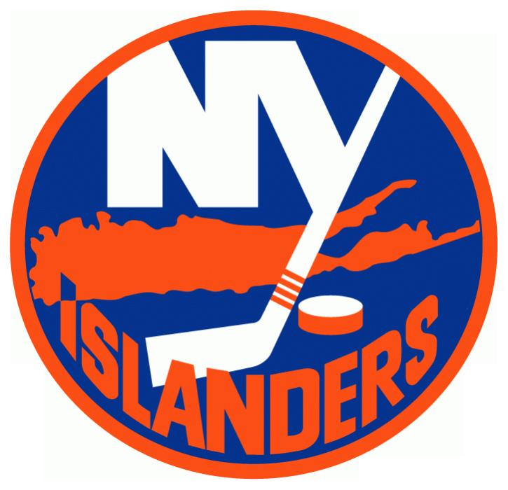 new_york_islanders_2010-11