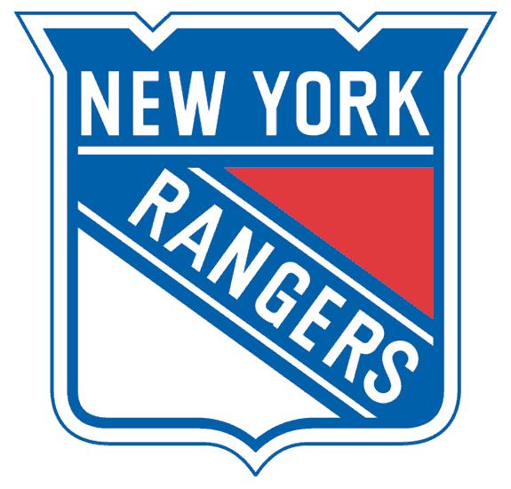 new_york_rangers_1978-79