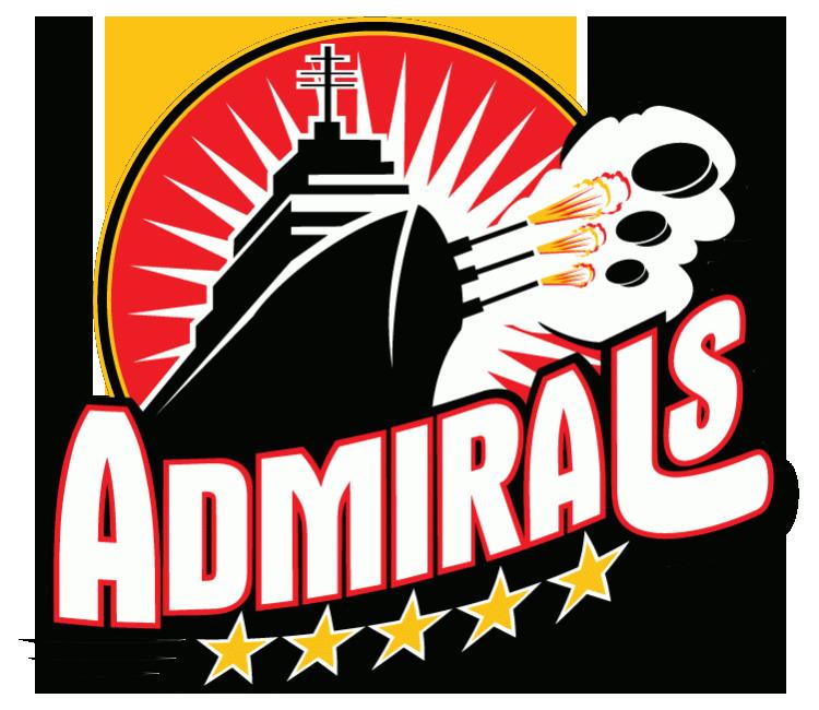 norfolk_admirals_2015-16