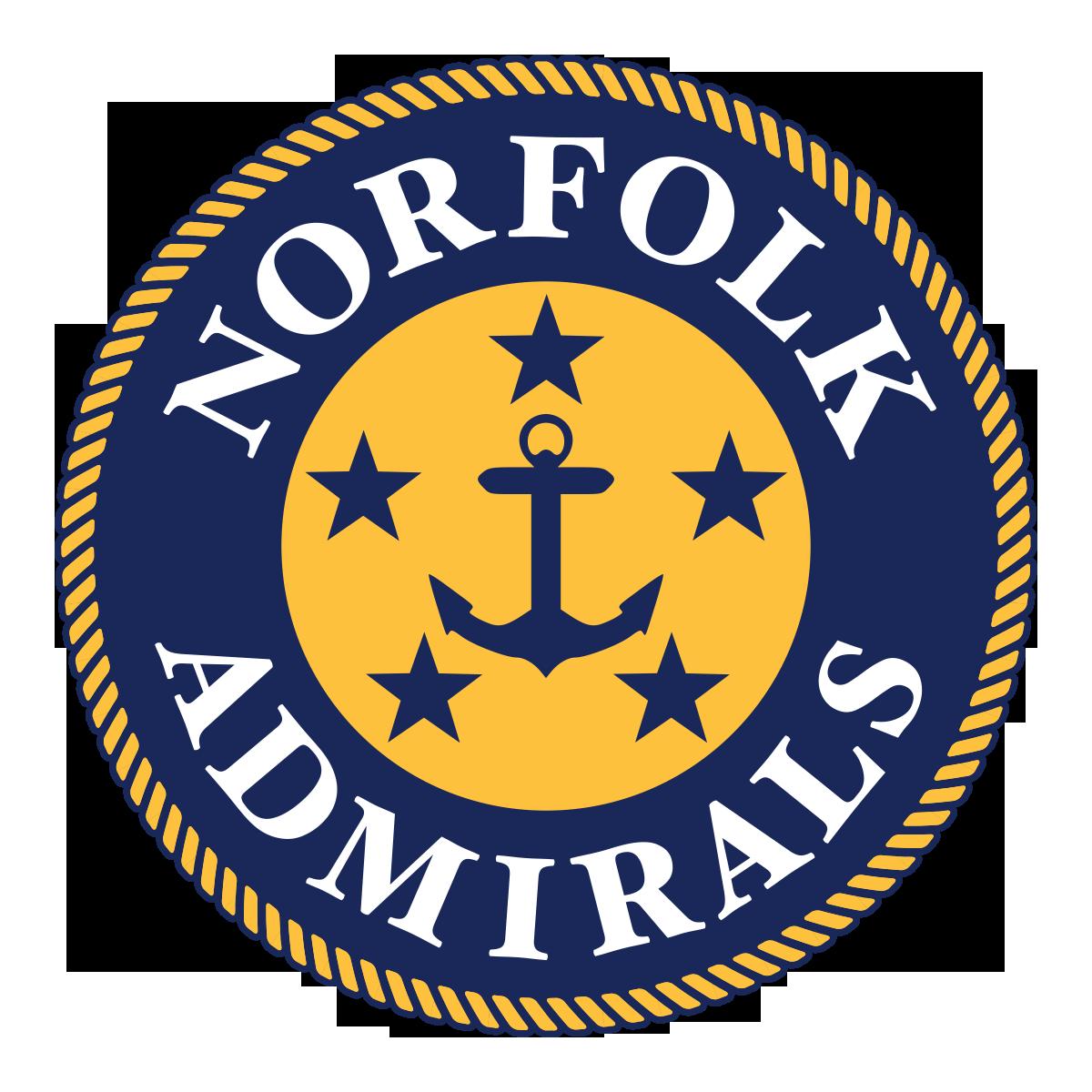 norfolk_admirals_2017-18