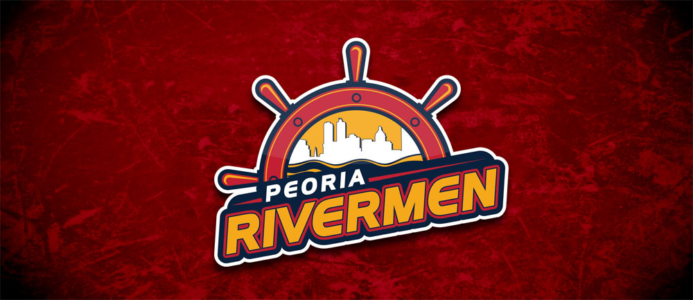 peoria_generic_slider