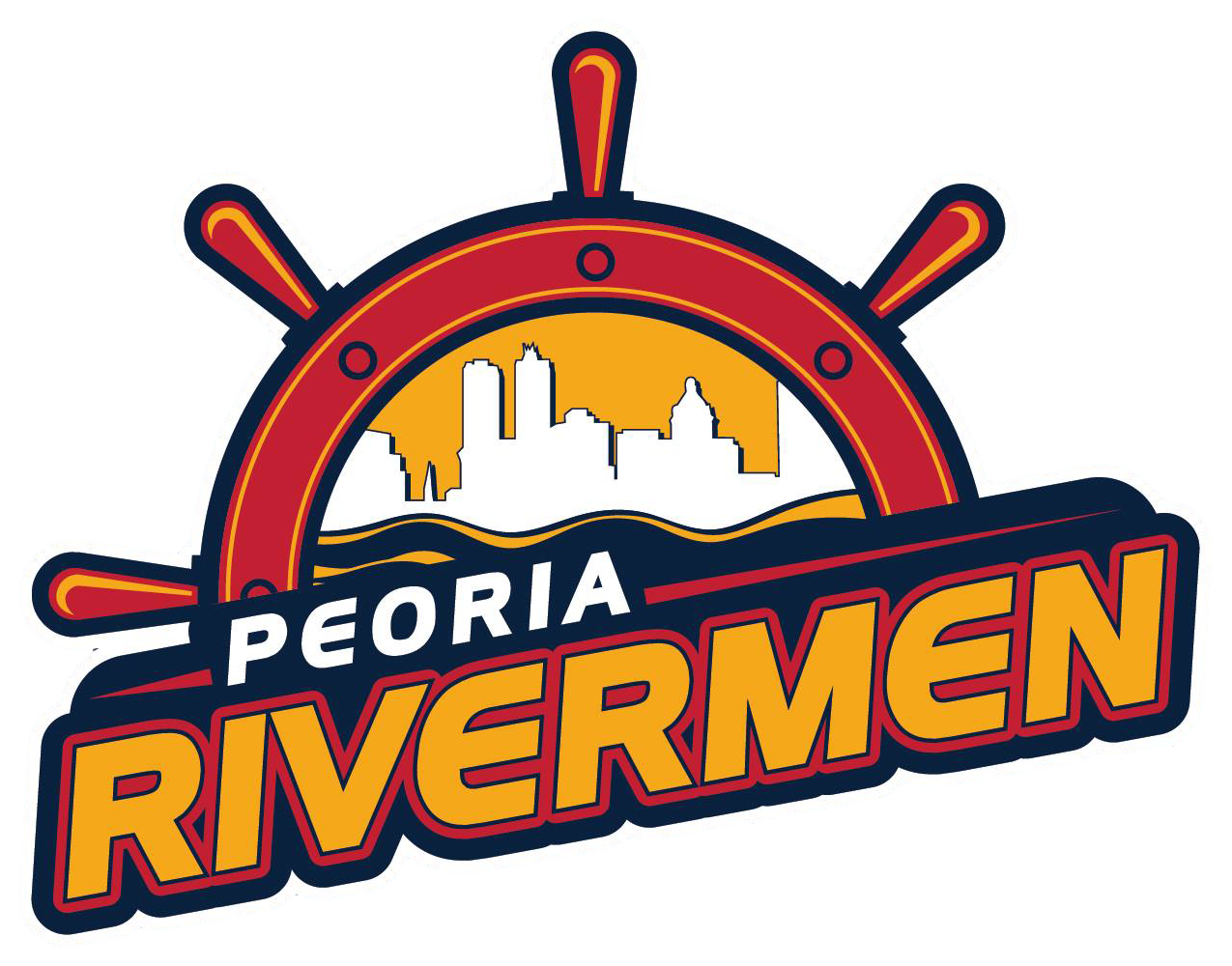 peoria_rivermen_2013-14