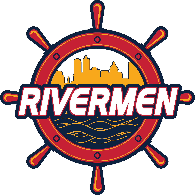 peoria_rivermen_2016-17