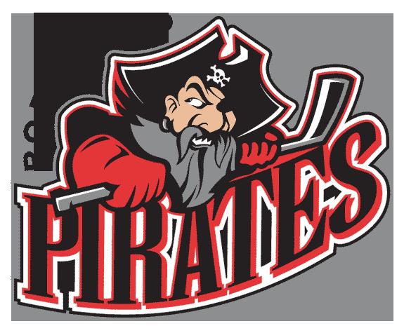 portland_pirates_2002-03