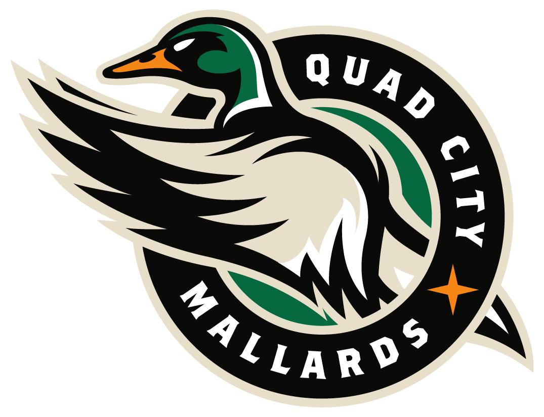 quad_city_mallards_2011-12