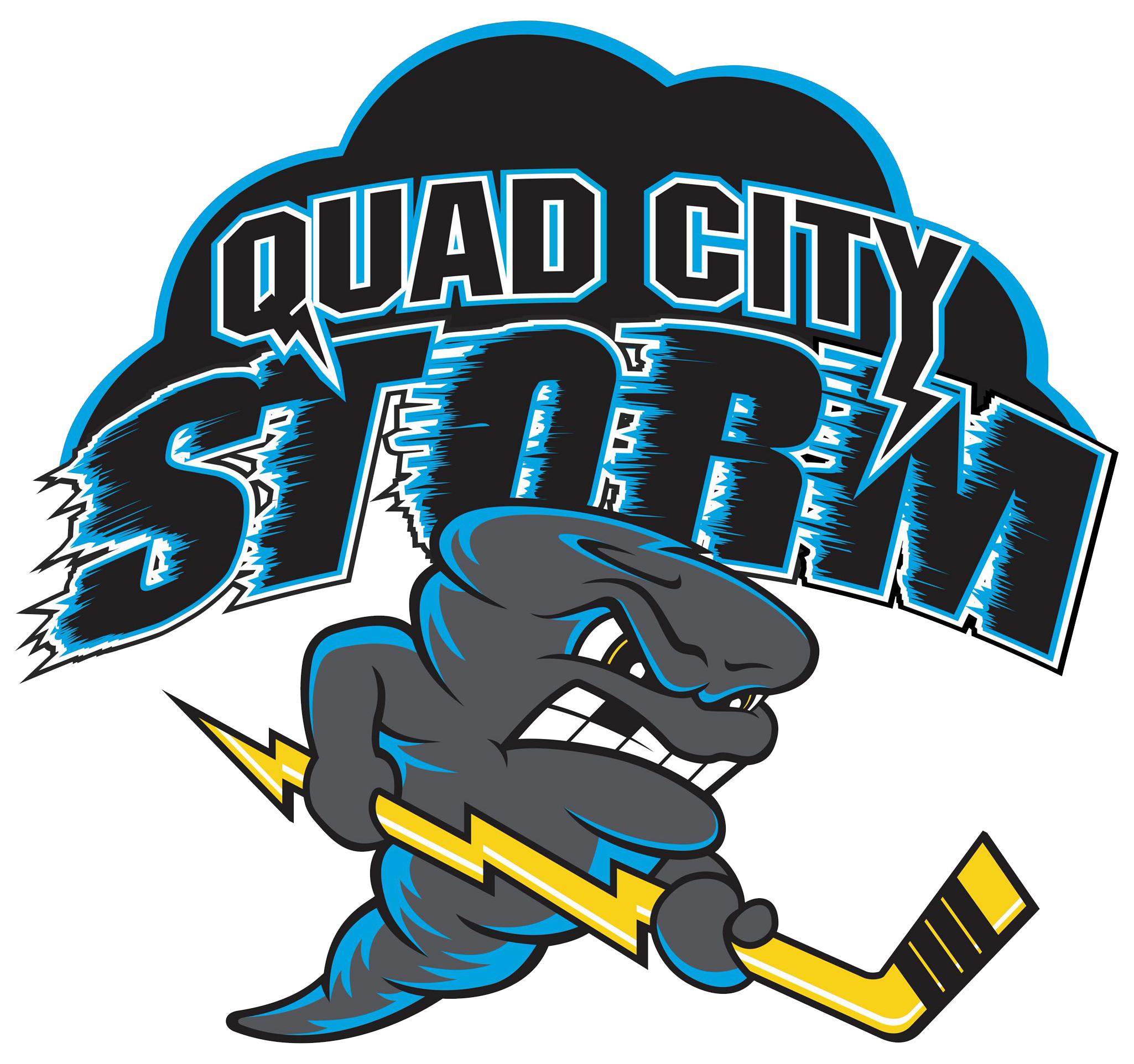 quad_city_storm_2018-19