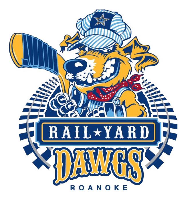 roanoke_rail_yard_dawgs_2016-17