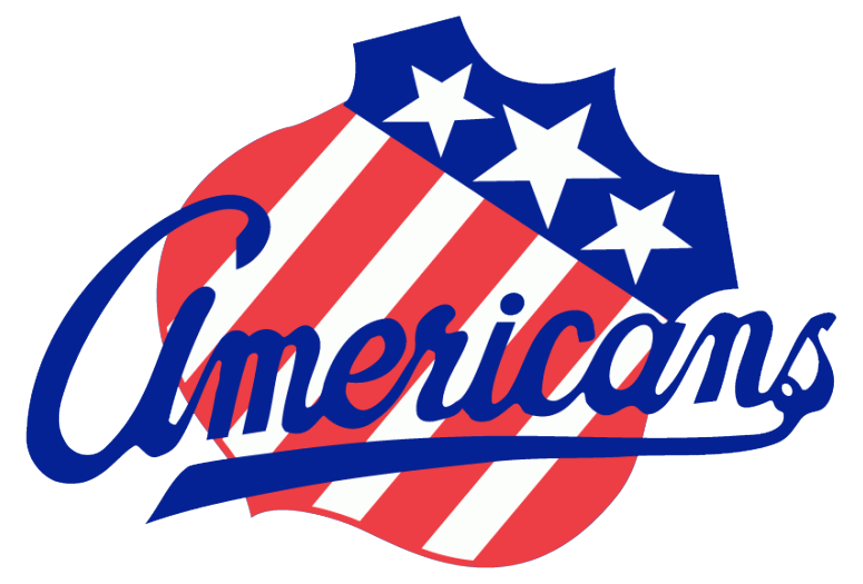 rochester_americans_1972-73