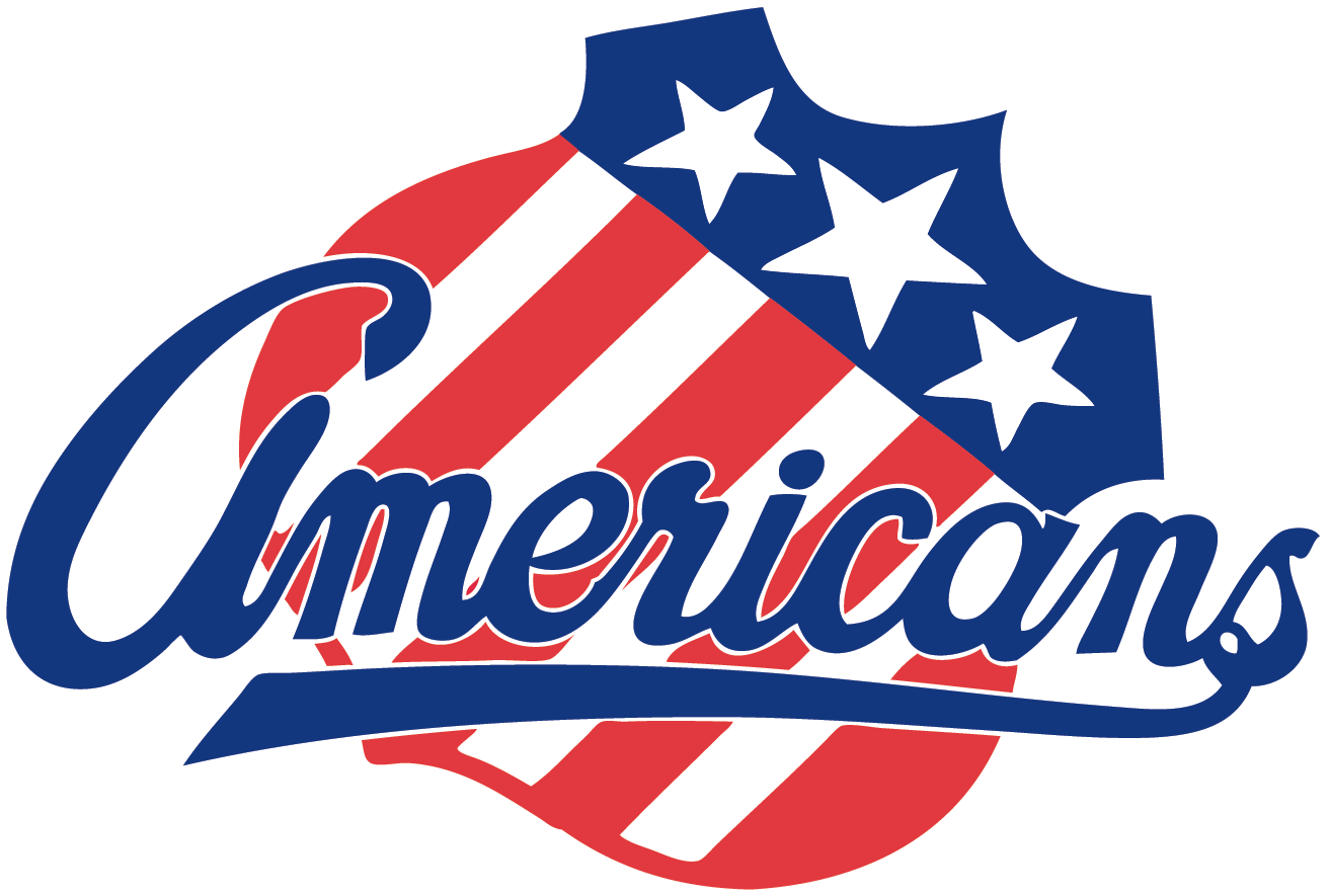 rochester_americans_2007-08