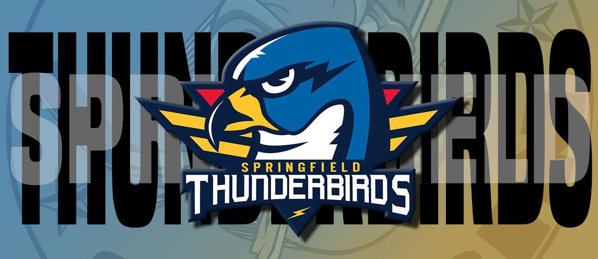 springfield_2018_generic_slider