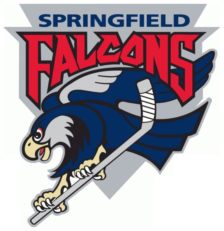 springfield_falcons_2010-11