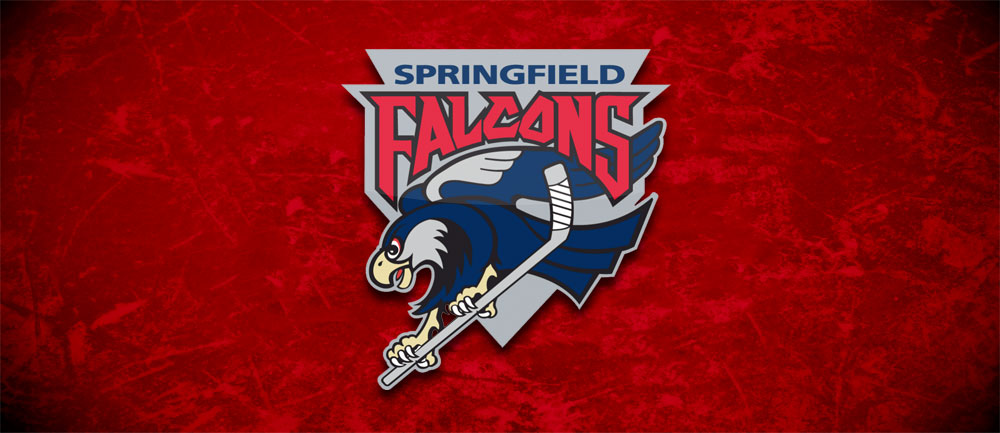 springfield_generic_slider