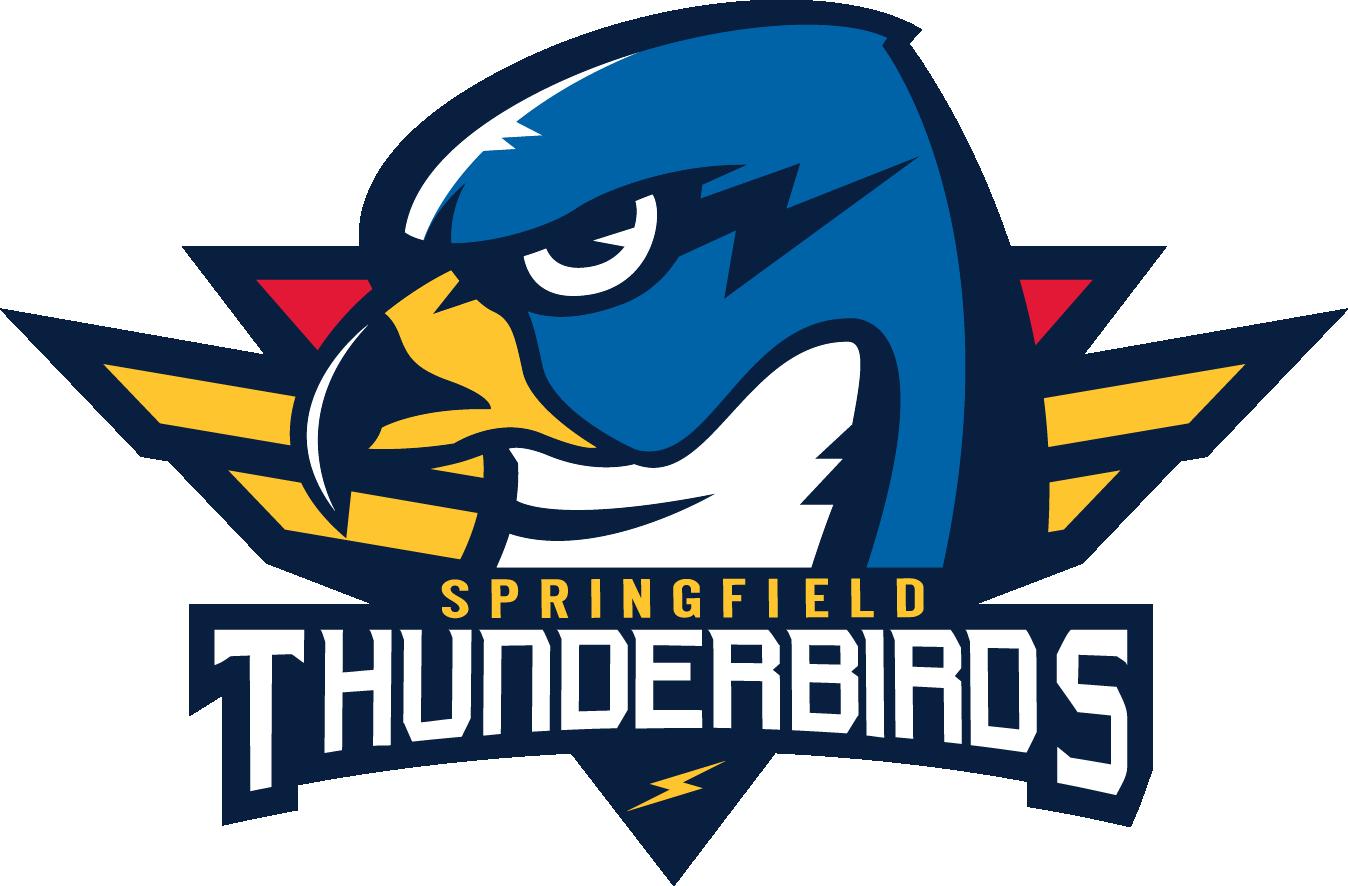 springfield_thunderbirds_2016-17