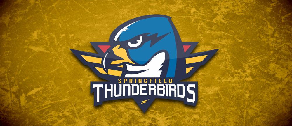 springfield_thunderbirds_generic_slider
