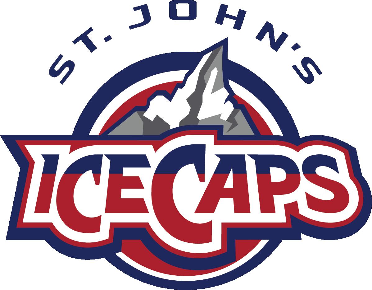 st_johns_icecaps_2015-16
