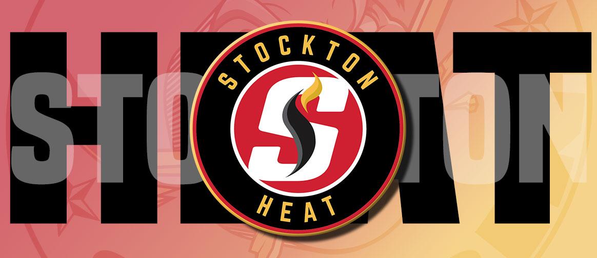 stockton_2018_generic_slider