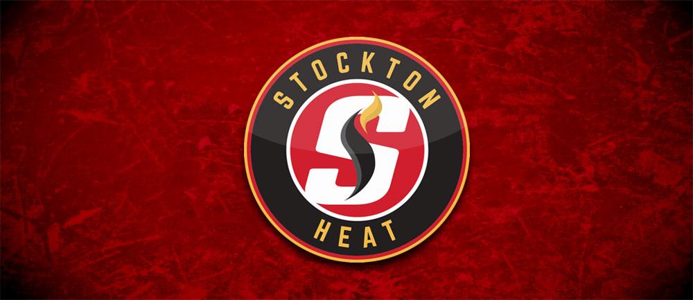 stockton_generic_slider