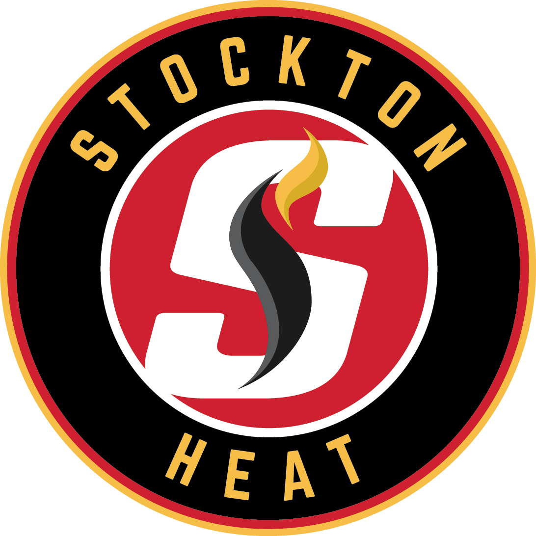 stockton_heat_2015-16