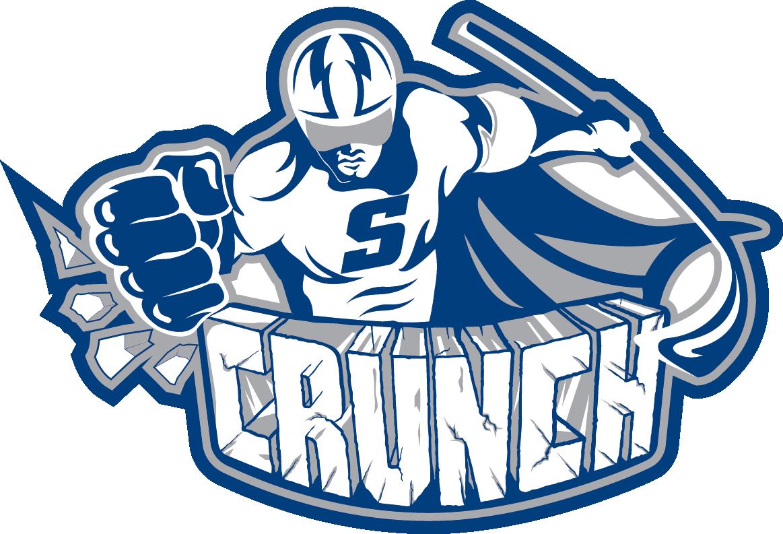 syracuse_crunch_2012-13