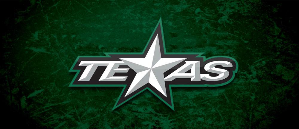 texas_generic_slider