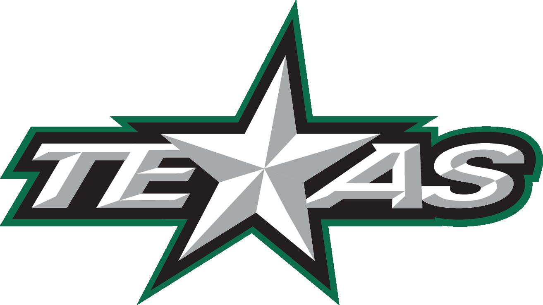 texas_stars_2015-16