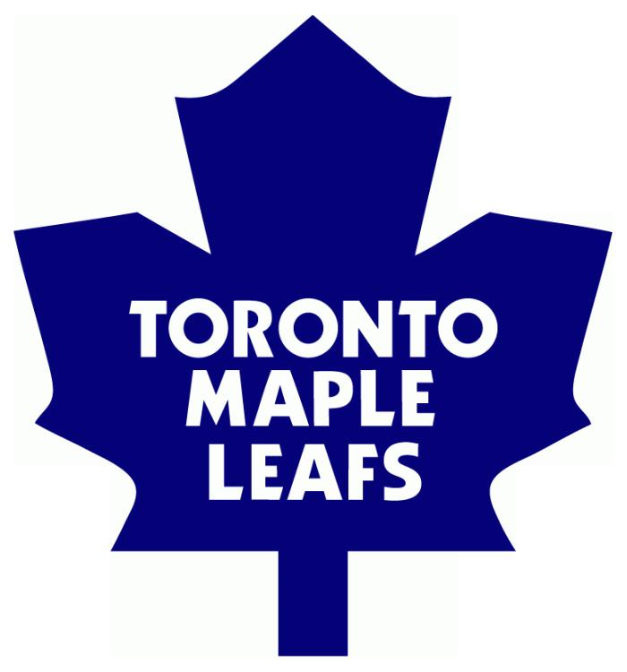 toronto_maple_leafs_1987-88
