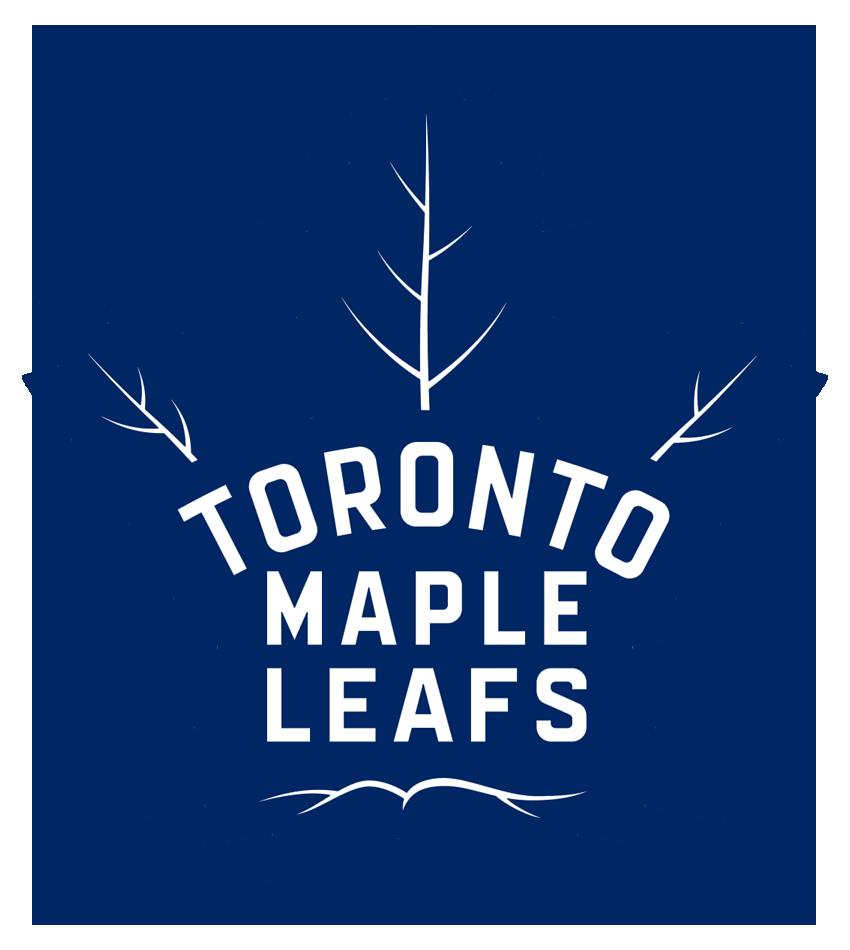 toronto_maple_leafs_2016-17