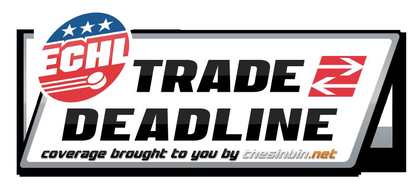 tsb_trade_deadline_2016-17