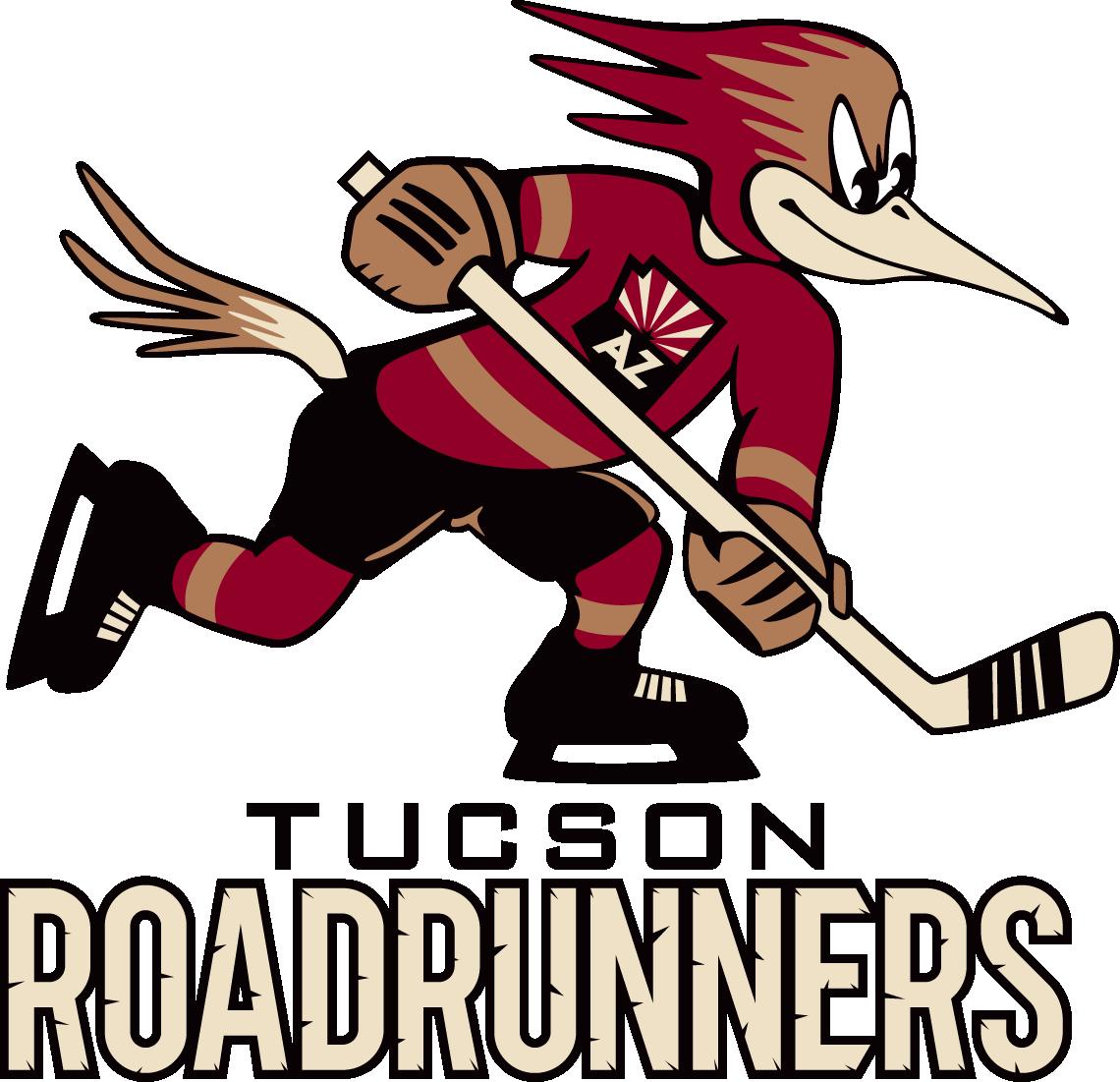 tucson_roadrunners_2016-17