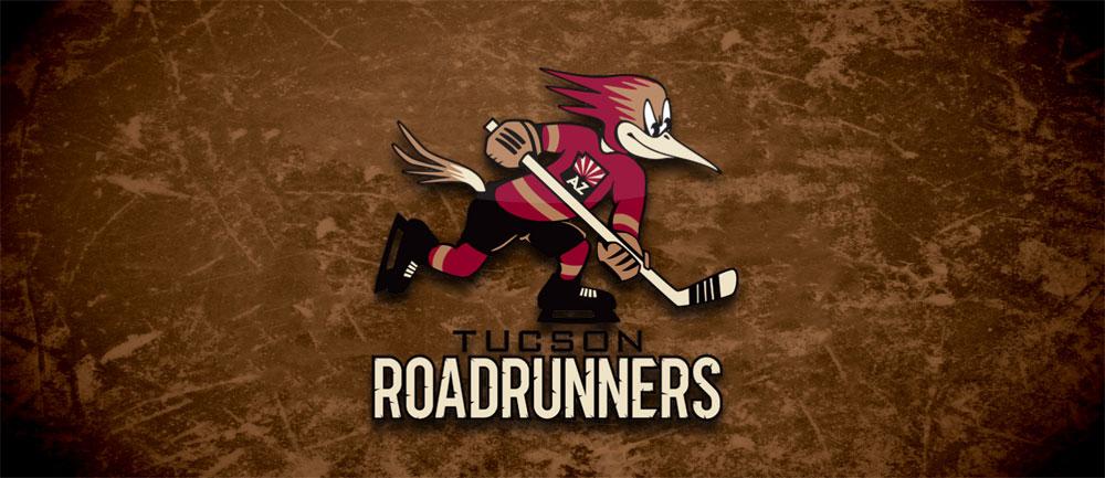 tucson_roadrunners_generic_slider