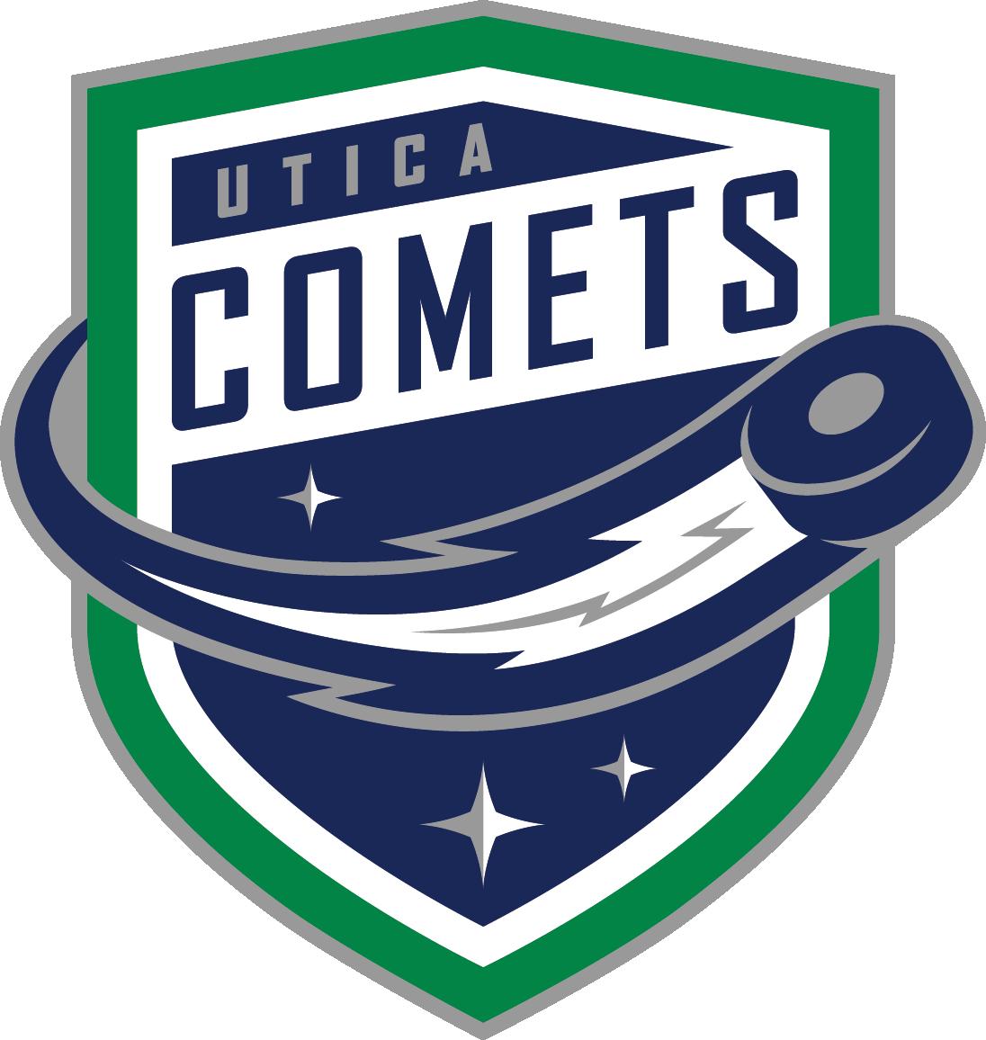 utica_comets_2013-14