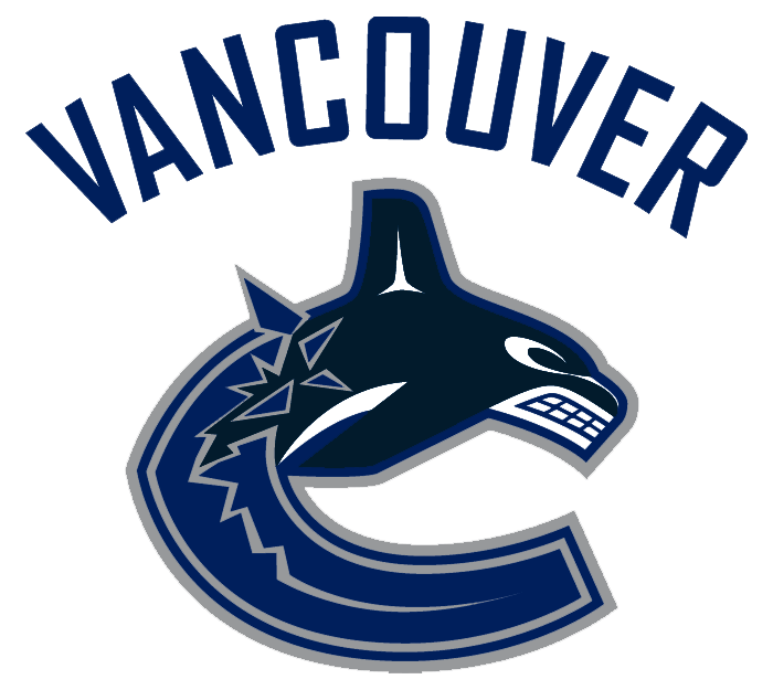 vancouver_canucks_2007-08